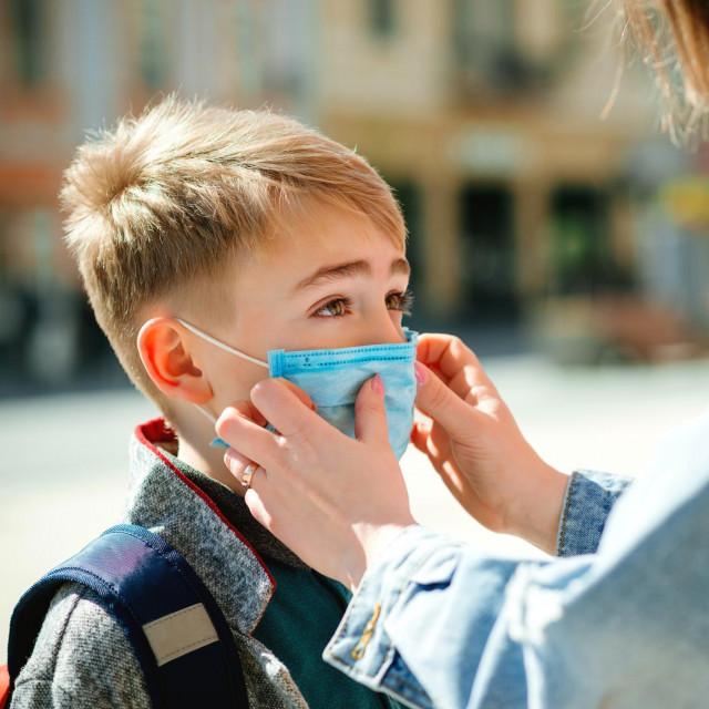 Znanstvenici su analizirali više od 31.000 seroloških testova