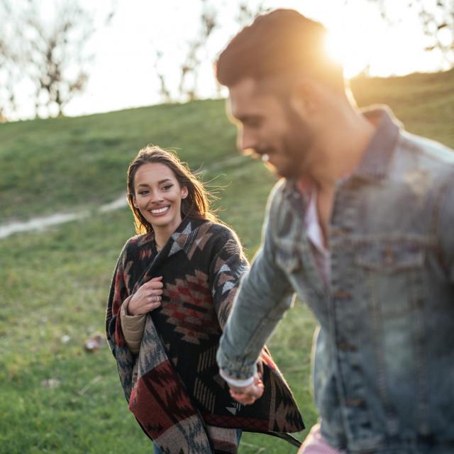 Što to rade parovi koji su zaista sretni i koji istinski uživaju u svojoj vezi, čak i nakon mnogo godina zajedničkog života
