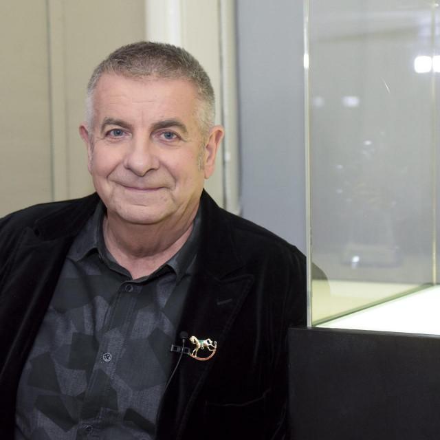 Ivica Propadalo