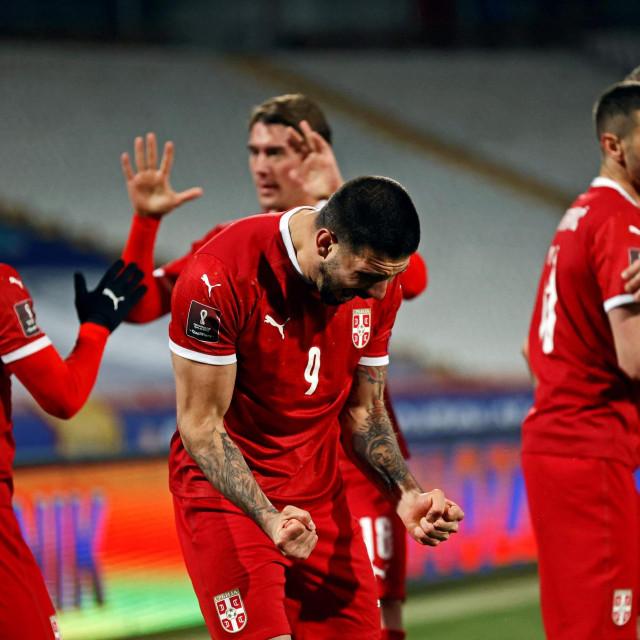 Slavlje Srbije