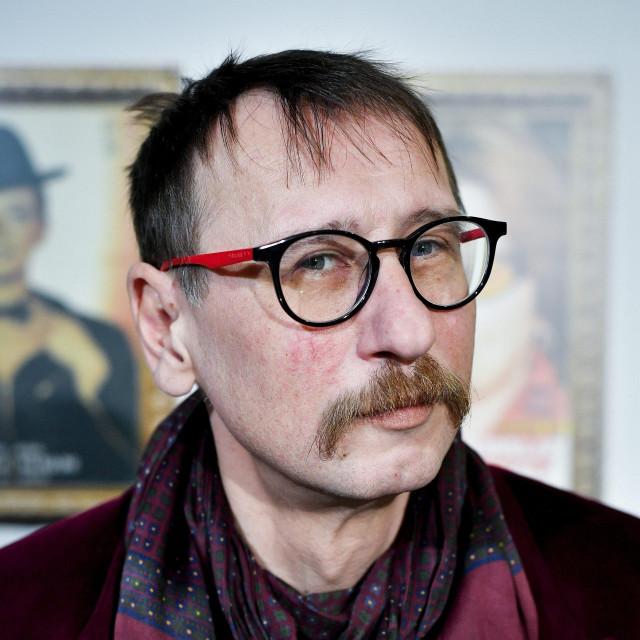 Tomislav Čadež