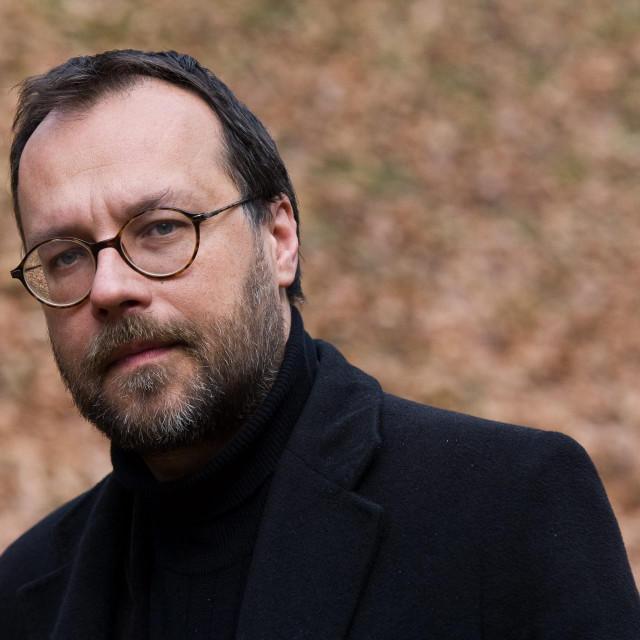 Tomislav Brlek<br />