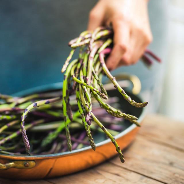 Ubrajamo ih u lisnato zeleno povrće kojem se pripisuju brojne dobrobiti u prevenciji mnogih bolesti, dugovječnost i vitalnost