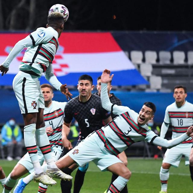 Ivković je oduševio našeg kolumnista svojom analizom dvoboja Hrvatske i Portugala na Euru U21