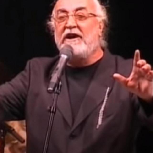 Zafir Hadžimanov