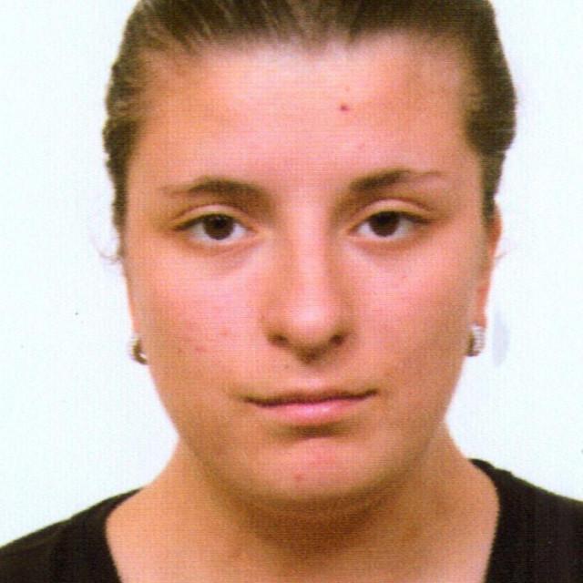Magdalena Šašković