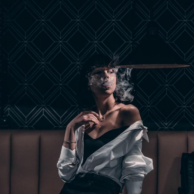Vaše će tijelo započeti proces oporavka od nikotina u roku od samo nekoliko sati od trenutka kad ste povukli zadnji dim.