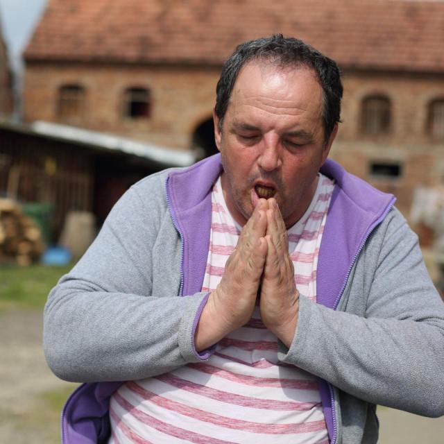 Branko Bojić
