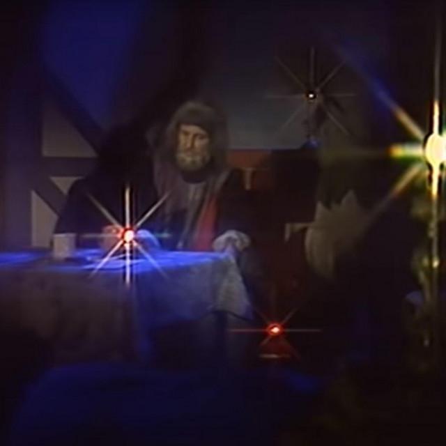 Scena iz filma Khraniteli