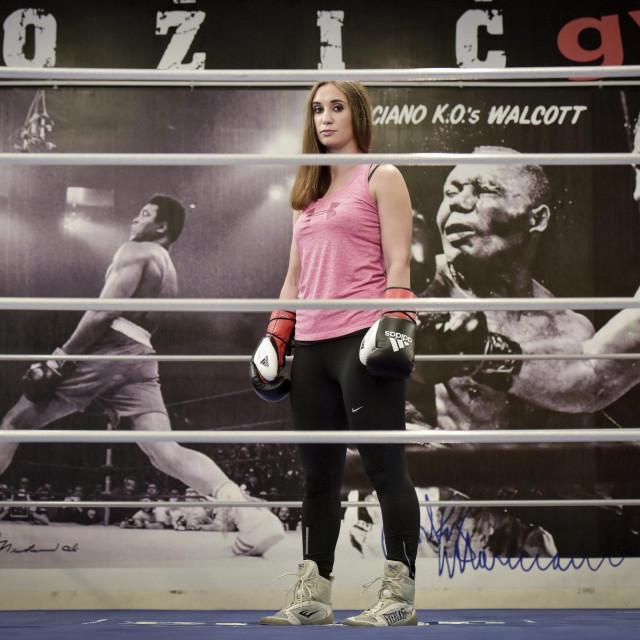 Ivana Habazin