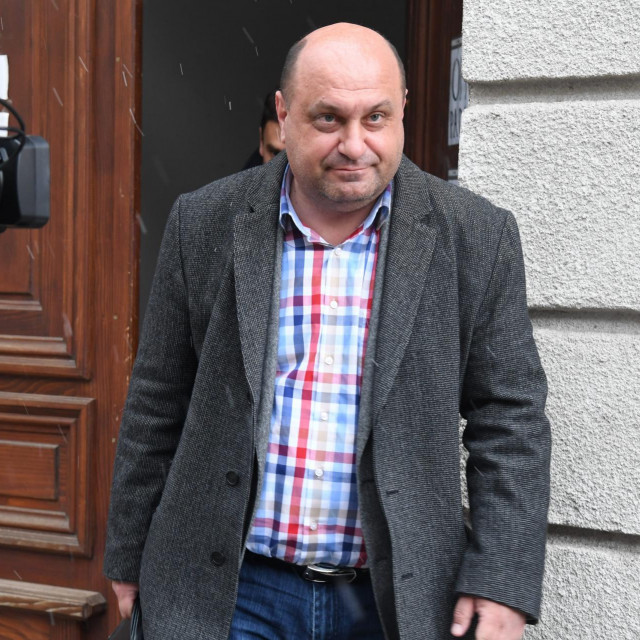 Tomislav Grahovac