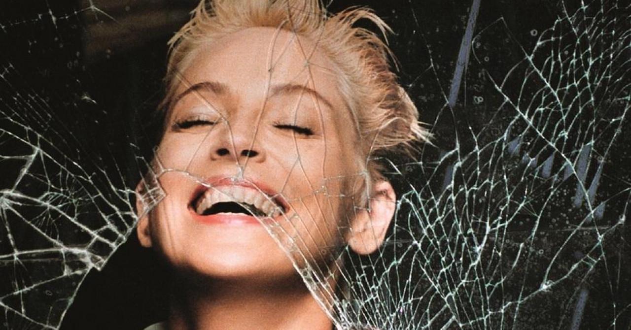Mračna strana slave i podizanje nakon svih padova: Nevjerojatan život holivudske dive Sharon Stone