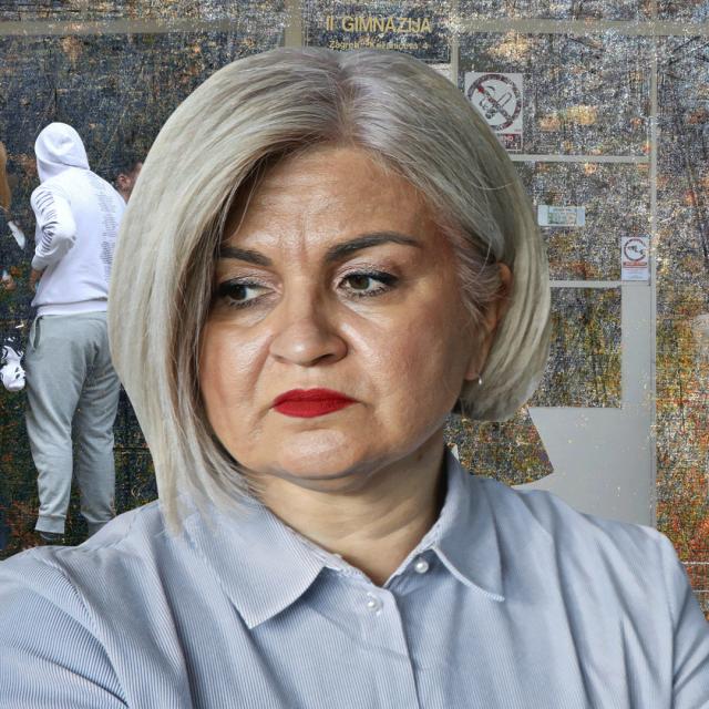 Ivana Katavić