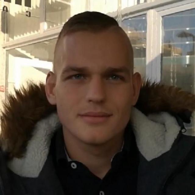 Patrik Čelić
