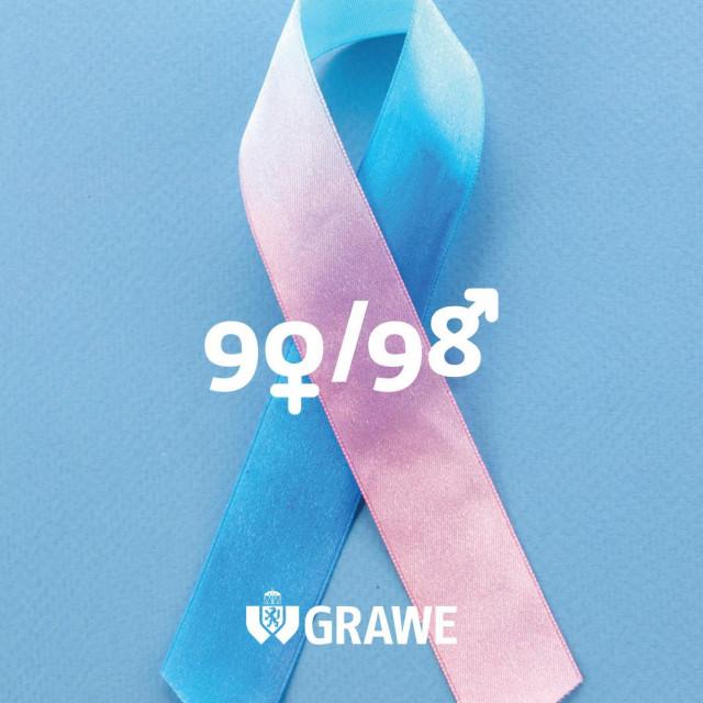 GRAWE promo