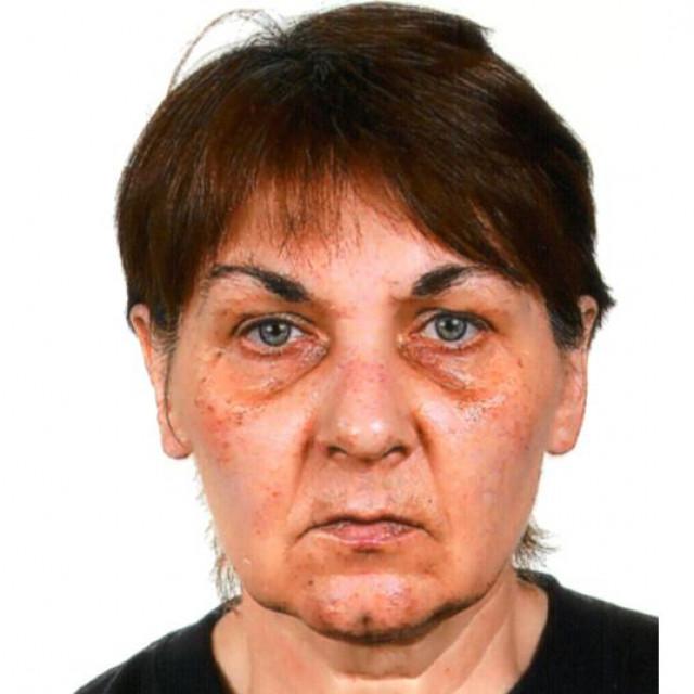 Jasna Sadilek