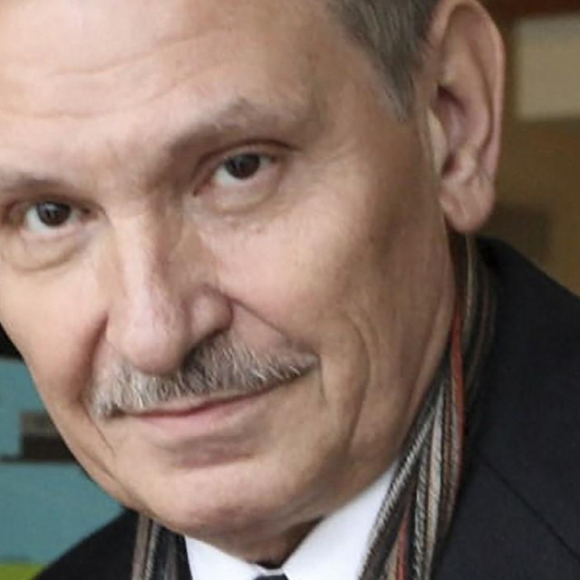 Nikolaj Gluškov