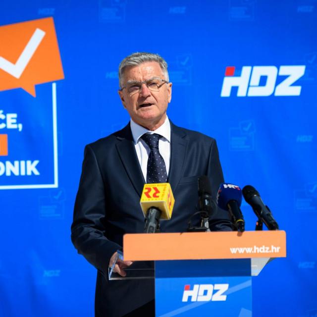 Željko Burić