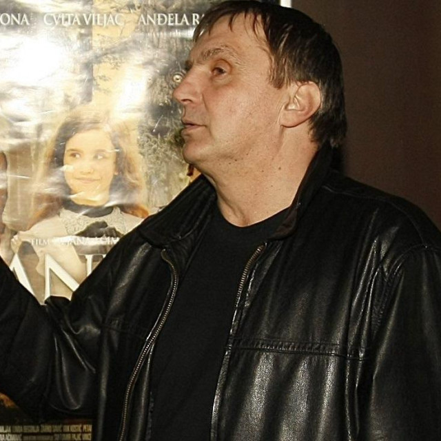 Marko Mlinarić