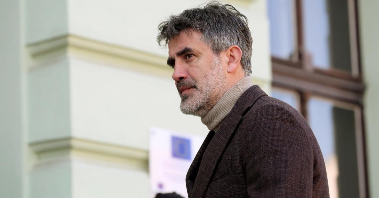 Zoran Mamić mora se javiti sucu 26. travnja, odredit će mu datum kad mora u zatvor