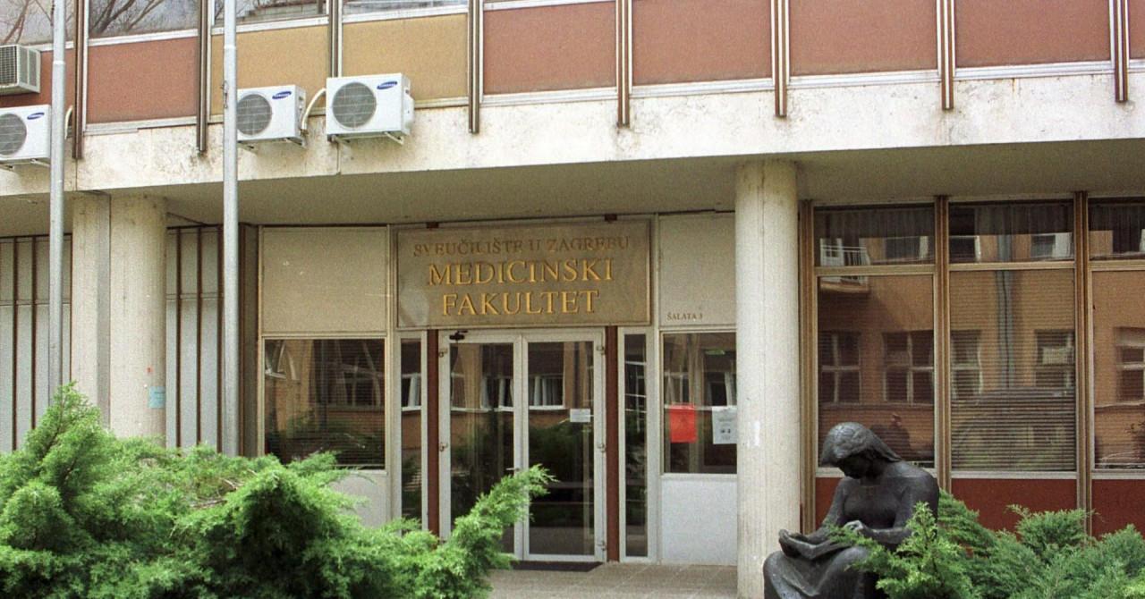 Hrvatska primljena u EATRIS, imat će brži put do novih lijekova, dijagnostičkih testova i cjepiva