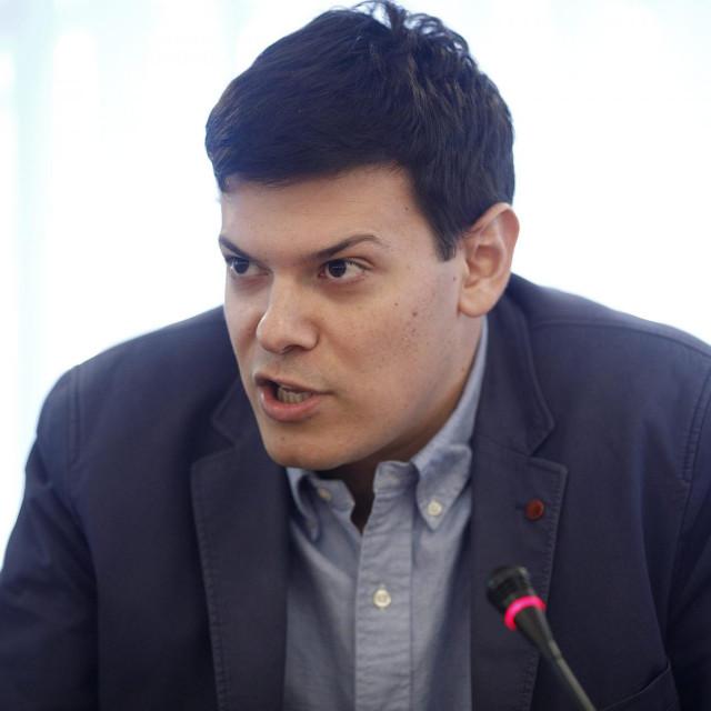 Vuk Vuković