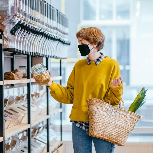 Što je namirnica na bazi soje manje prerađena, to sadrži više vitamina, minerala i korisnih tvari