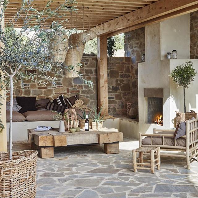 """<a href=""""https://specialumbria.com/holiday-rentals-umbria/il-nido/"""">specialumbria.com</a>"""