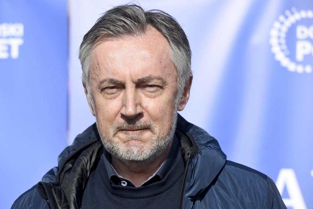 Jutarnji list - Škoro: 'Prije četiri godine Tomašević je imao 4,5%, a  pogledajte sada, uvjerljivi je favorit'