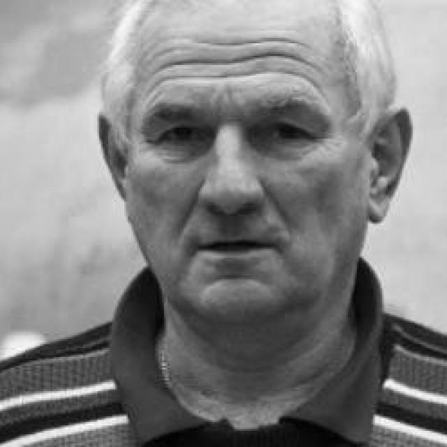 Bruno Zajec