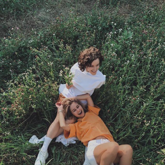 Komunikacija je u prijateljstvima jednako važna kao i u romantičnim vezama ili brakovima