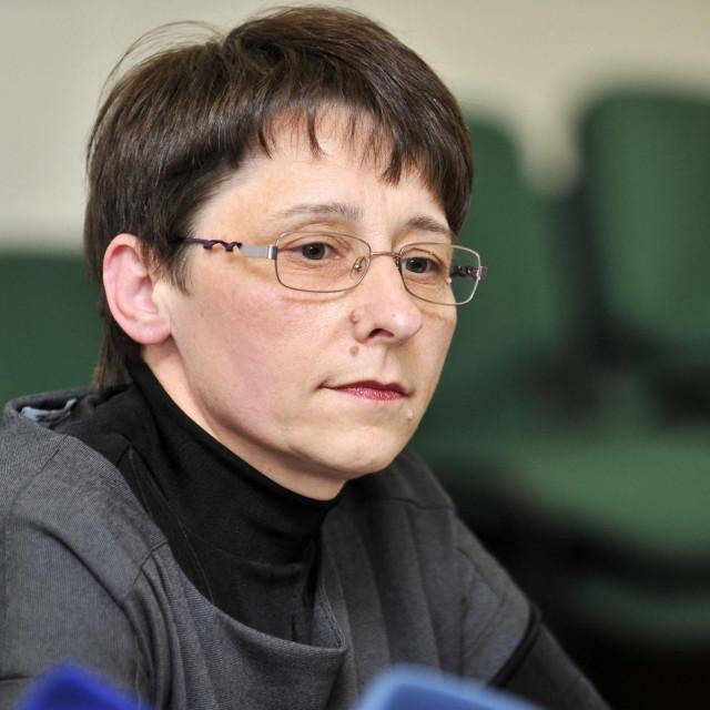 Jasna Paladin Popović