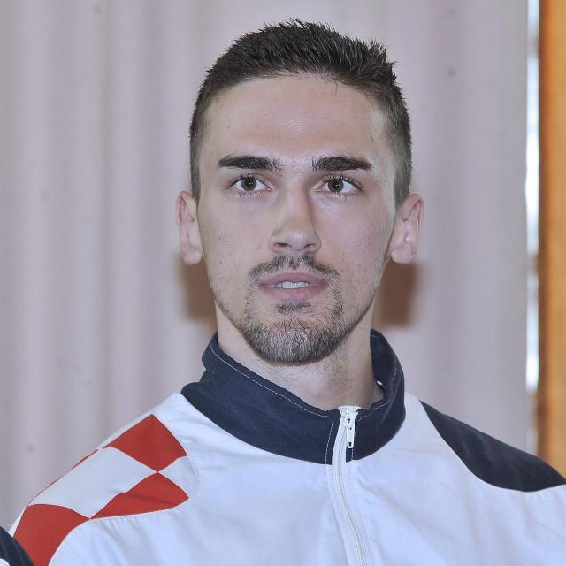 Ivan Kvesić