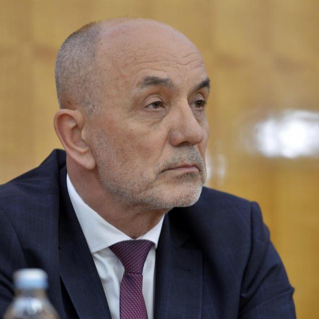 Juro Martinović