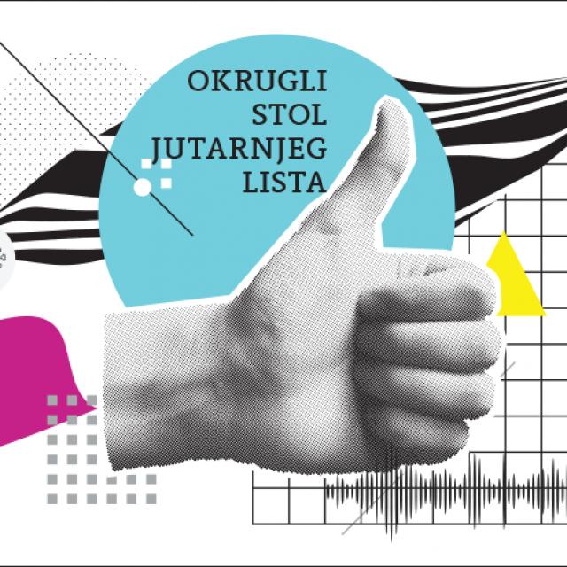 """Online panel """"Obnova i otpornost"""" 23. travnja na portalu jutarnji.hr"""