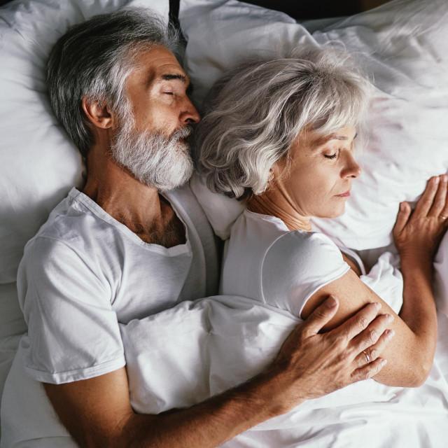 Predstojećimistraživanjima vjerojatno će se moći utvrditi na koji način poboljšanje navika, kada je spavanje posrijedi, može pridonijeti prevenciji razvoja demencije