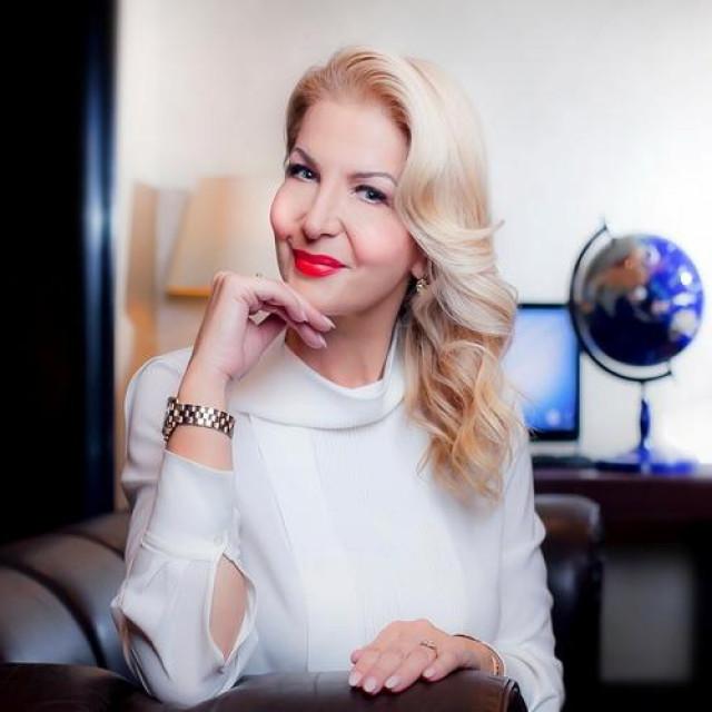 Marija Pujo Tadic