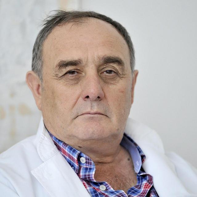 Slavko Orešković