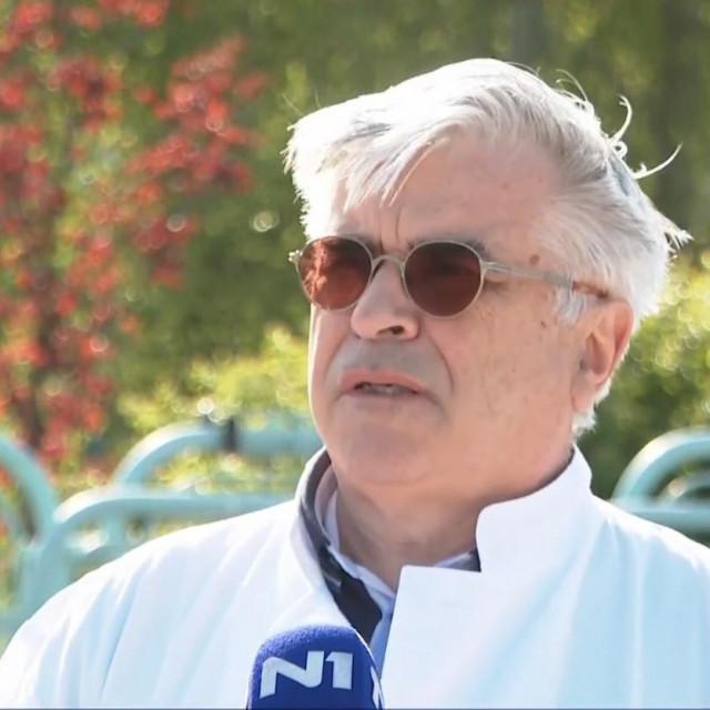 Bruno Baršić