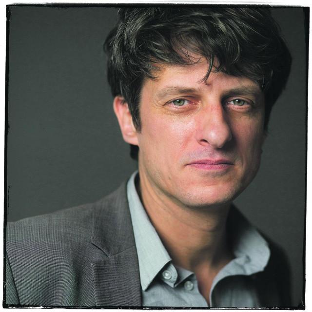 Dalibor Barić je za svoj film dobio i odličnu kritiku u Varietyju.