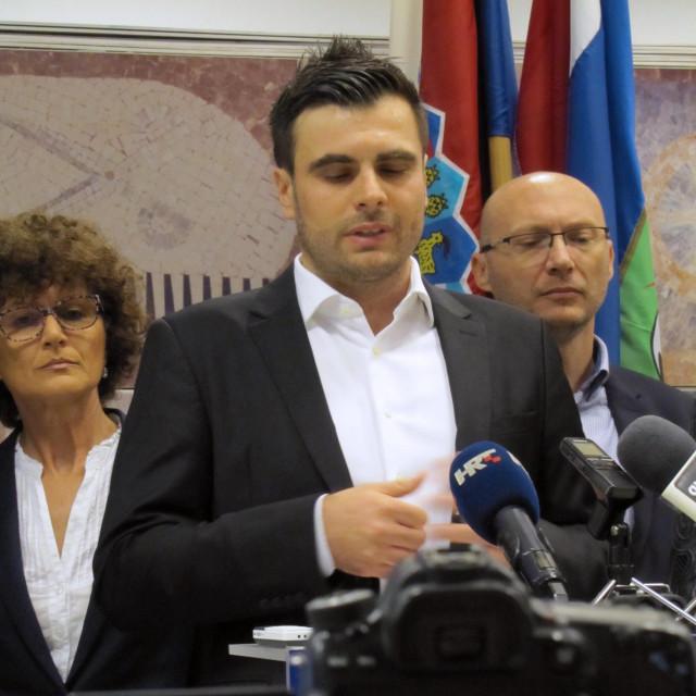 Ivan Celjak