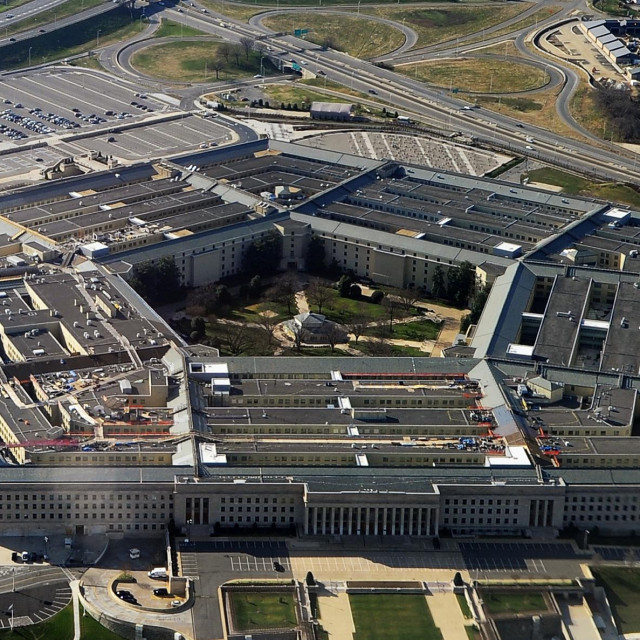 'Havanski sindrom' na američkom tlu: Zaposlenici State Departmenta postali žrtve misterioznih napada K_10906153_640