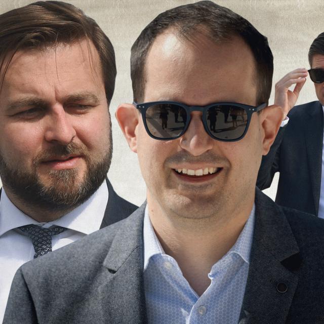 Tomislav Ćorić, Ivan Malenica i Zdravko Marić