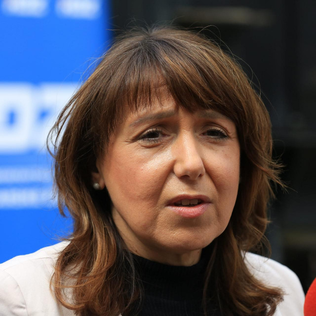 Irena Hrstić