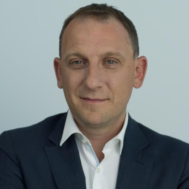 Ivan Skender