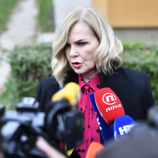 Jadranka Sloković
