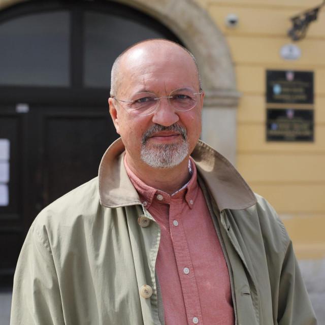 Goran Kušec