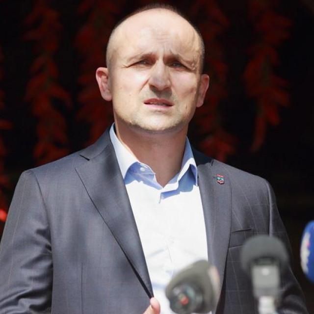 Ivan Anušić<br /> <br />