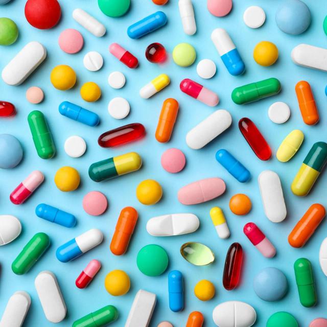 Nuspojave koje nisu navedene u pakiranju lijeka odmah bi trebalo prijaviti liječniku ili ljekarniku