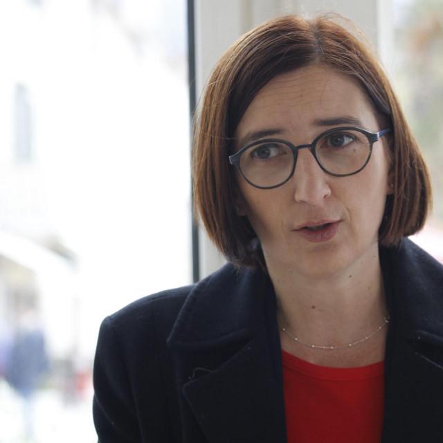 Marijana Puljak